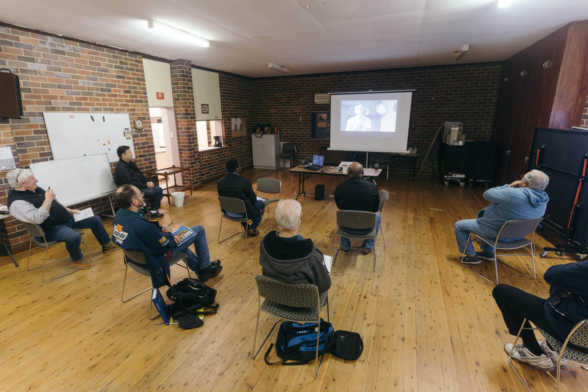 basecamp-2020-livestream-st-marys-presbyterian-gathering-4