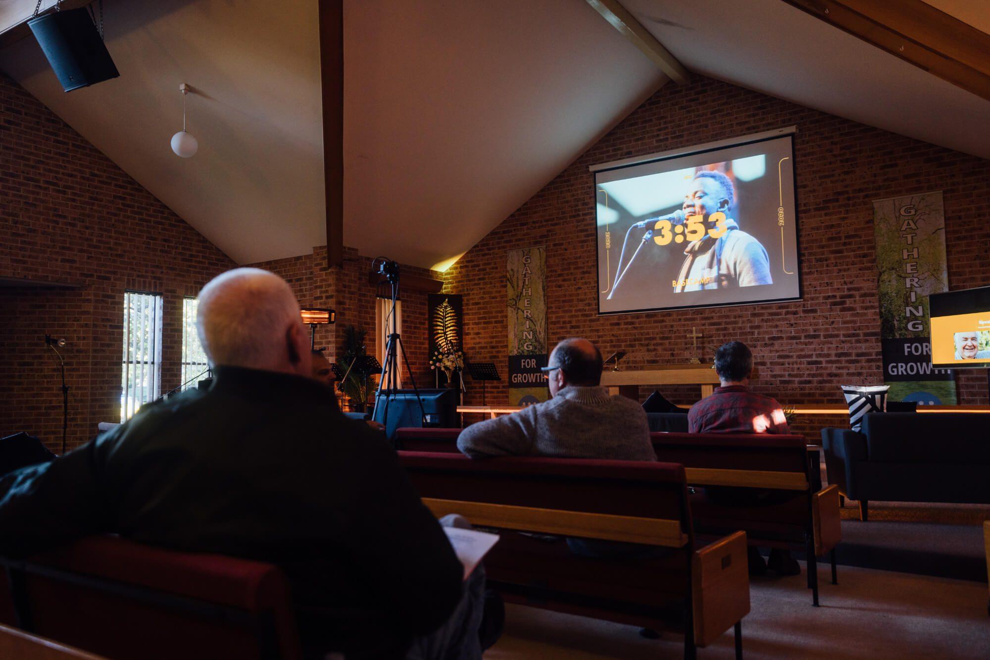 basecamp-2020-livestream-wentworth-falls-gathering-1
